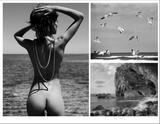 Bianca Balti nude Playboy
